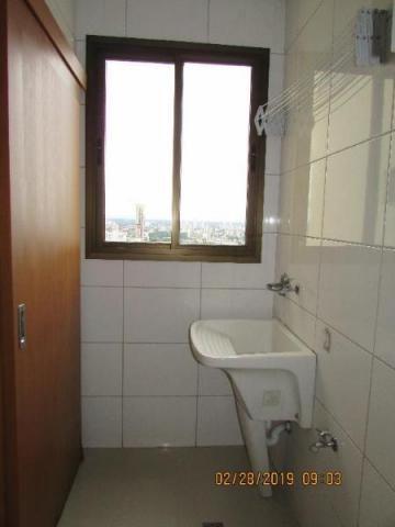 Apartamento no Edf. Goiabeiras Tower - Foto 17