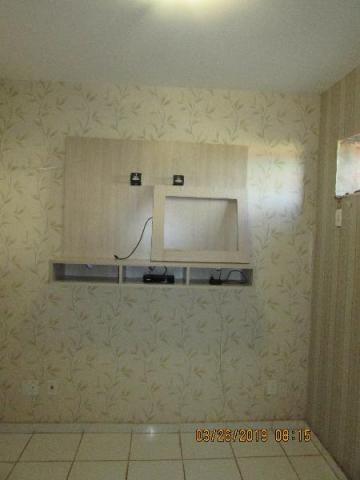 Apartamento no Cond. Res. Montreal - Foto 18