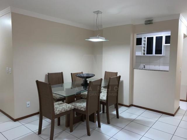 Apartamento à venda com 3 dormitórios em Jatiúca, Maceió cod:380 - Foto 2