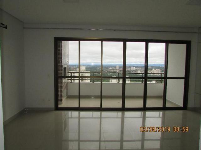 Apartamento no Edf. Goiabeiras Tower - Foto 10