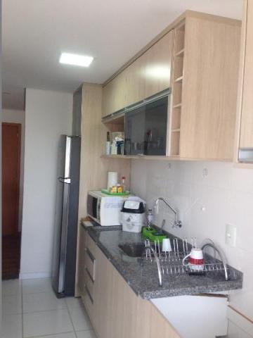 Apartamento no Garden Shangri - La - Foto 18