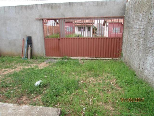 Casa no Res. Santa Terezinha - Foto 2
