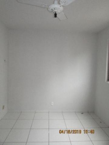 Apartamento no Edificio Del Rey - Foto 8
