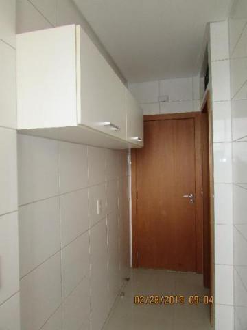 Apartamento no Edf. Goiabeiras Tower - Foto 18