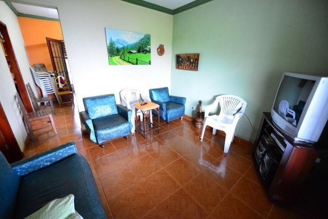 Chácara 1,5 alqueires município Morrinhos - Foto 9