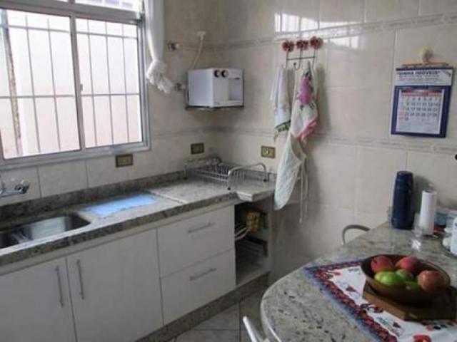 Casa para Venda em Araras, Parque Santa Cândida, 3 dormitórios, 4 banheiros - Foto 11