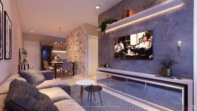 Apartamento à venda com 2 dormitórios em Centro, Camboriú cod:5024_55 - Foto 9
