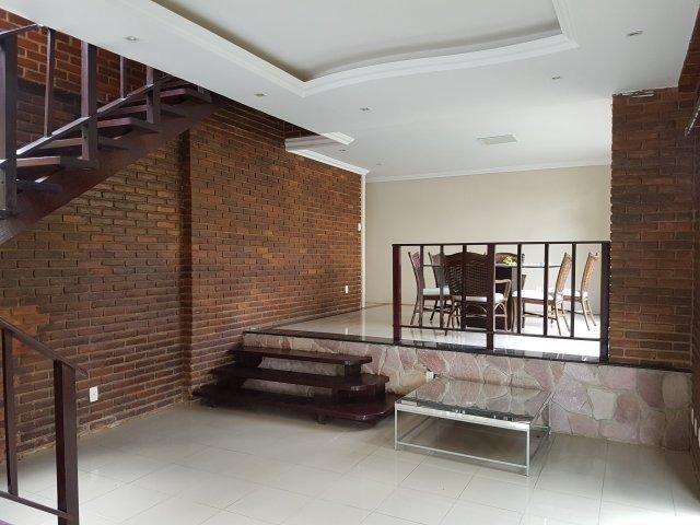 Linda casa estilo rústico no melhor condomínio de Aldeia | Oficial Aldeia Imóveis - Foto 6