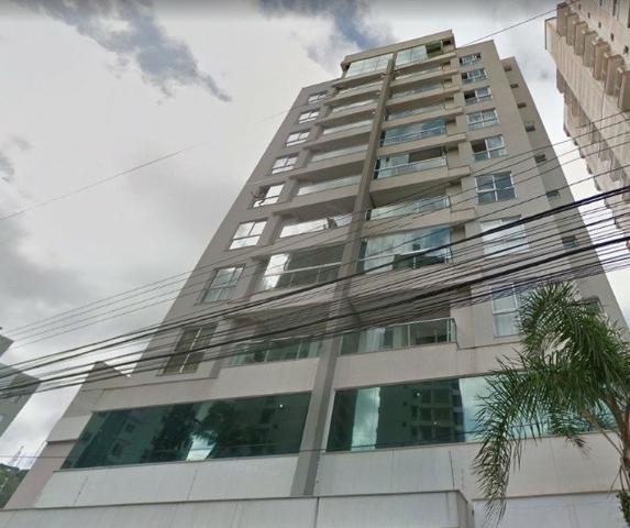 Venda: Apartamento no Centro de Itajaí com 1 Suíte + 1 Dormitório (Itajaí) - Foto 11