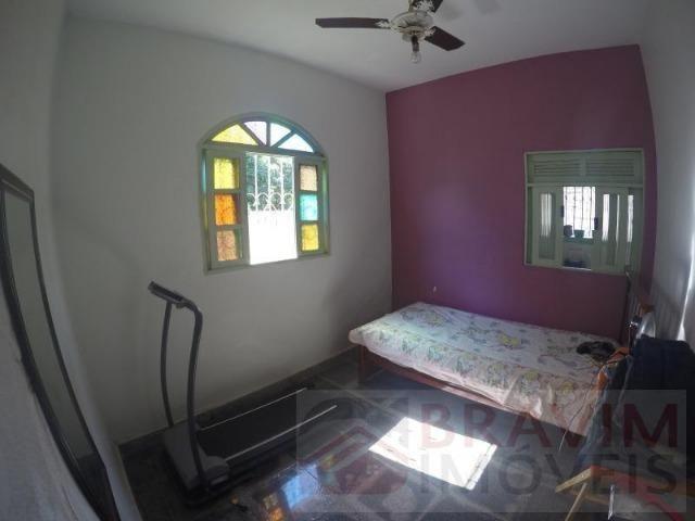 Casa duplex em Serra Sede ( estudo troca por imóvel de menor valor) - Foto 16