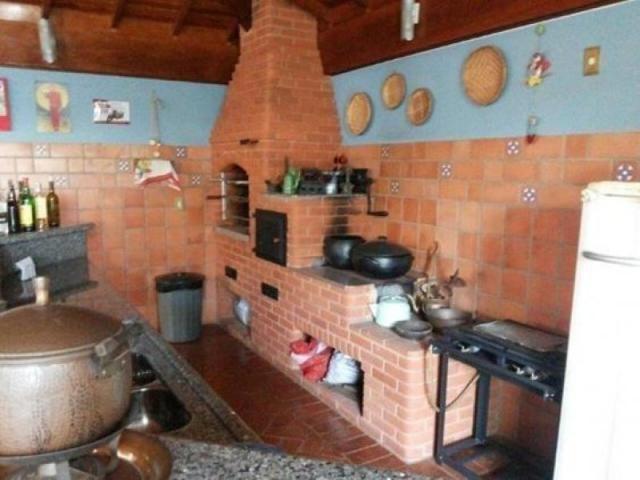 Casa para Venda em Araras, Parque Santa Cândida, 3 dormitórios, 4 banheiros - Foto 17