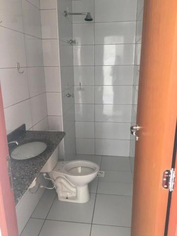 Alugo apartamento no Cond Altos do Calhau - Foto 10