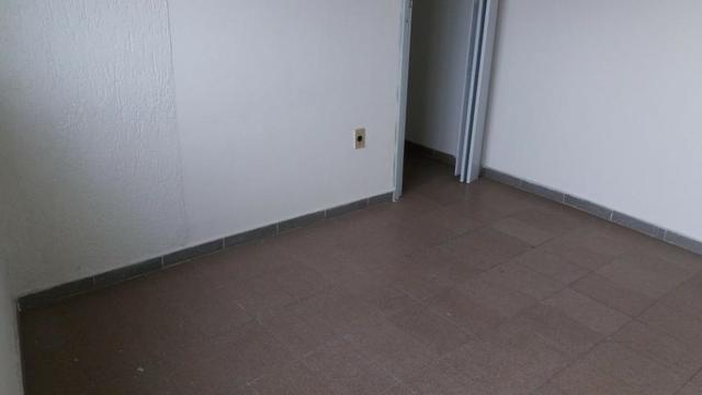 Apartamento, 02 quartos - Porto Novo - Foto 5