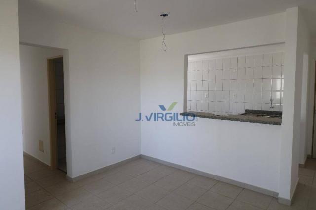 Venda de Apartamento de 3 quartos em Goiânia