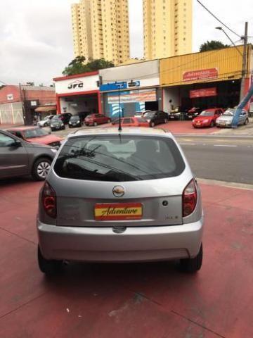 Chevrolet Celta Life 1.0 VHCE (Flex) 4p - Foto 10