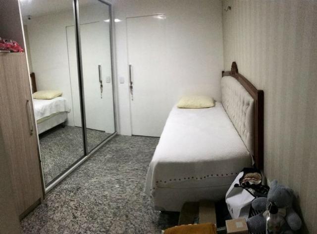 Excelente apartamento de 3 suítes - Meireles - Foto 11