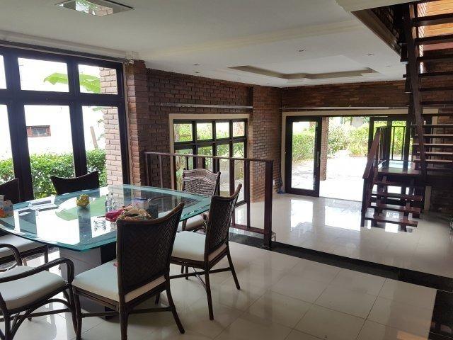 Linda casa estilo rústico no melhor condomínio de Aldeia | Oficial Aldeia Imóveis - Foto 7