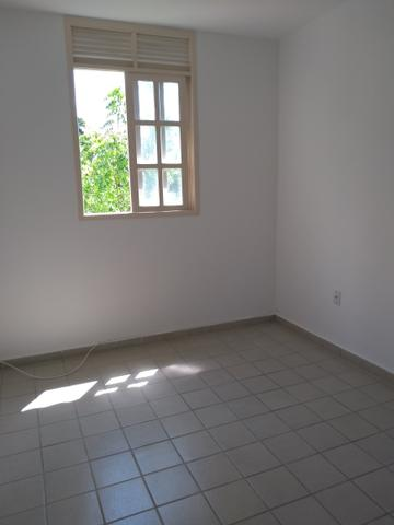 Apartamento 3/4 - Porto das Dunas - Nova Descoberta/Morro Branco - Foto 9