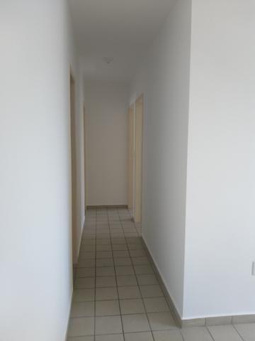 Apartamento 3/4 - Porto das Dunas - Nova Descoberta/Morro Branco - Foto 12