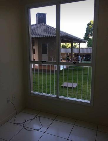 (AP1050) Apartamento no Bairro Timbaúva, Santa Rosa, RS - Foto 8