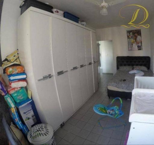 Apartamento de 1 quarto à venda na Vila Guilhermina, com elevador e aceita financiamento b - Foto 10