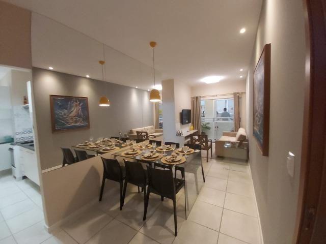 LB- 3 quartos com suite e varanda, em Paulista, Vila do frio Club. lazer completo - Foto 5