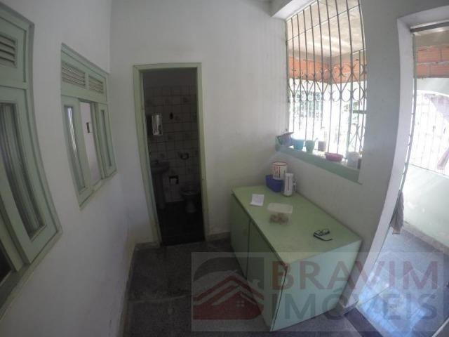Casa duplex em Serra Sede ( estudo troca por imóvel de menor valor) - Foto 10