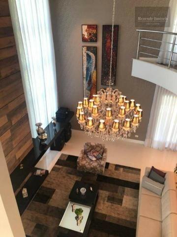 F-CH0027 Linda Chácara com 9 dormitórios à venda, 74907 m² com edificações 1015m² - Foto 9