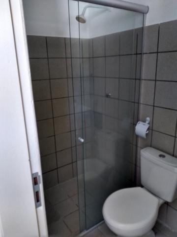 Apartamento 3/4 - Porto das Dunas - Nova Descoberta/Morro Branco - Foto 11