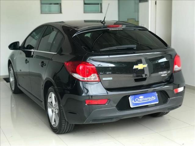 Chevrolet Cruze 1.8 lt Sport6 16v - Foto 3