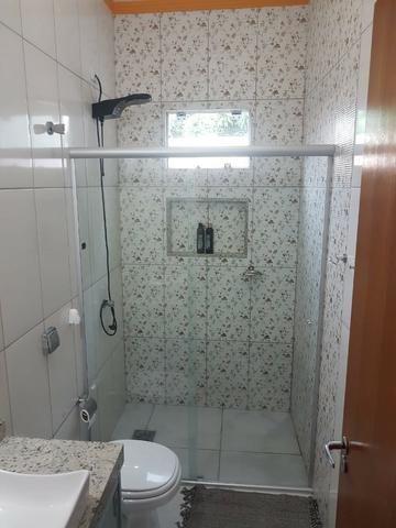 Linda Casa Jardim Imá Próxima AV. Duque de Caxias - Foto 5