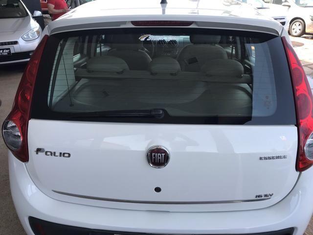 Fiat Palio Essence Automático Top - Foto 3