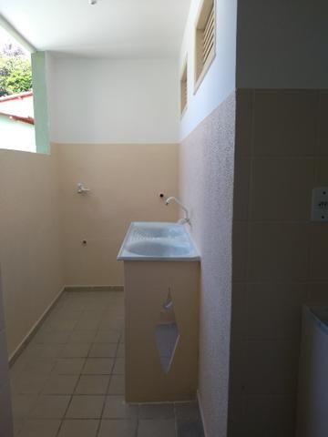 Apartamento 3/4 - Porto das Dunas - Nova Descoberta/Morro Branco - Foto 14