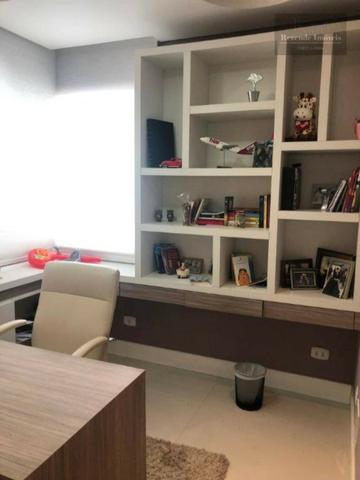F-CH0027 Linda Chácara com 9 dormitórios à venda, 74907 m² com edificações 1015m² - Foto 7