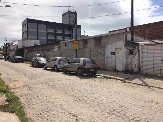 Aluga-se Galpão 720m² em Olinda - Foto 8