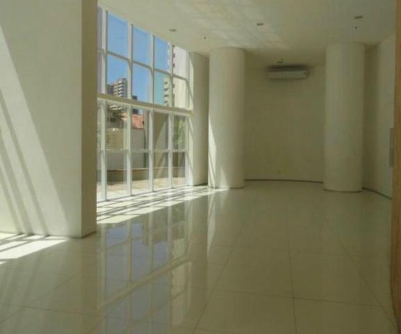 Excelente apartamento de 3 suítes - Meireles - Foto 16