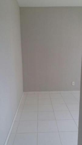 Apartamento no vitória maguary - 155 mil - 45 m² - Foto 4