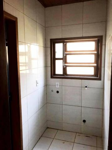 Casa para alugar com 2 dormitórios em Jardim paraíso, Joinville cod:CI1550 - Foto 7