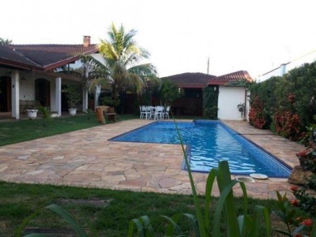Casa para Venda em Araras, Parque Santa Cândida, 3 dormitórios, 4 banheiros - Foto 8