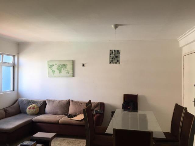 Apartamento a venda no Papicu, 4 quartos, suítes, ampla vaga de garagem - Foto 9