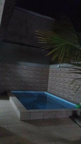 Casa a venda Jd Gramados Cba/Mt - Foto 3