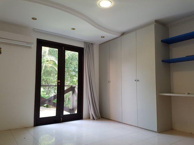 Linda casa estilo rústico no melhor condomínio de Aldeia | Oficial Aldeia Imóveis - Foto 9