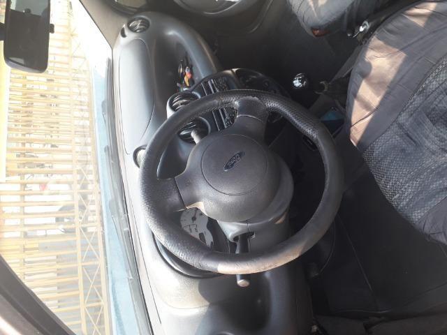 Vende-se Ford K Barato - Foto 4