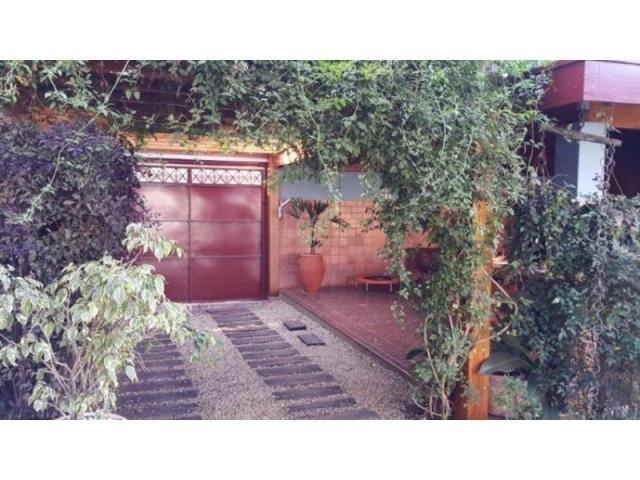 Casa para Venda em Araras, Parque Santa Cândida, 3 dormitórios, 4 banheiros - Foto 16