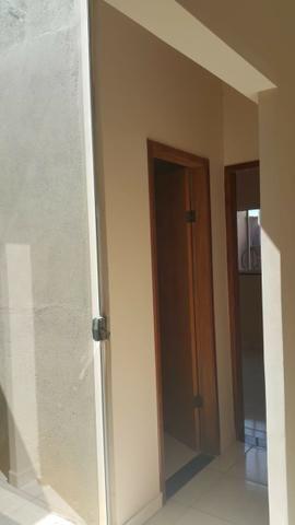 Casa residencial eldorado - rubiataba - Foto 3