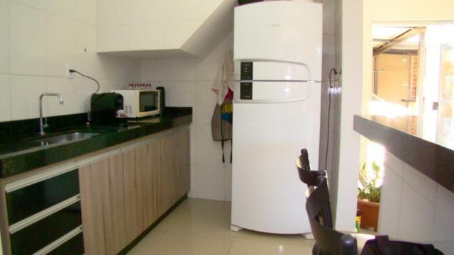 Casa à venda com 3 dormitórios em Residencial itaipu, Goiânia cod:60208632 - Foto 7