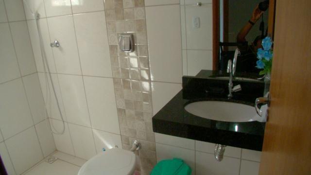 Casa à venda com 3 dormitórios em Residencial itaipu, Goiânia cod:60208632 - Foto 17