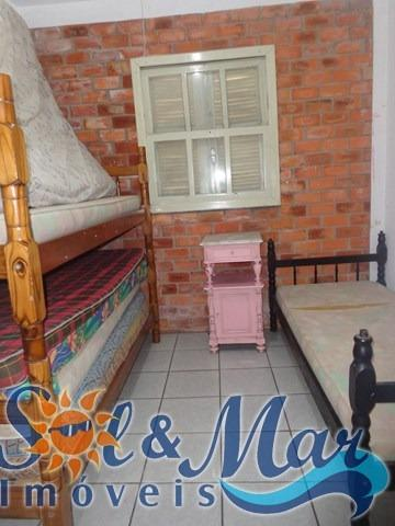 Residência em Mariluz/Imbé - Foto 12