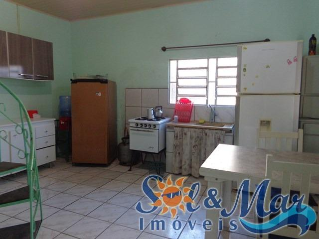 Residência em Mariluz/Imbé - Foto 11