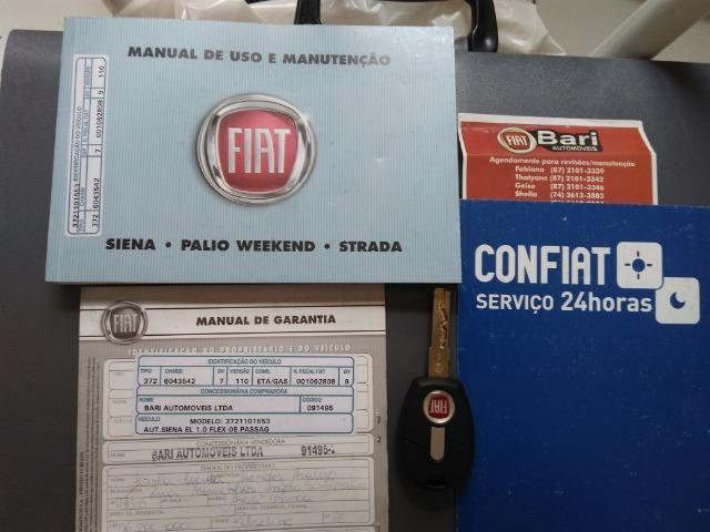 Vende-se siena el .1.0 2012/2013 - Foto 16
